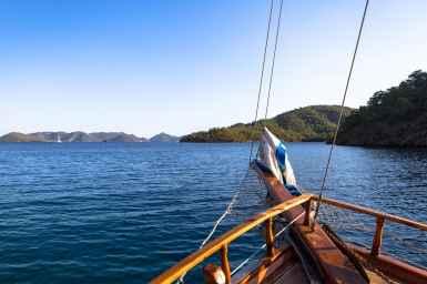 17.11.02-mjs-sailing-15