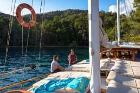 17.11.02-mjs-sailing-16