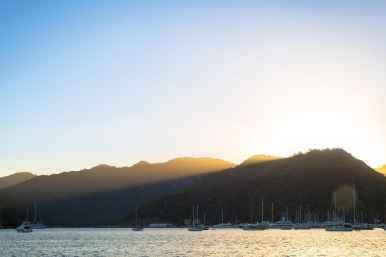 17.11.02-mjs-sailing-6