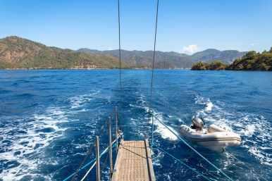 17.11.02-mjs-sailing-8