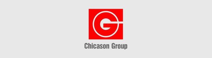 chicason