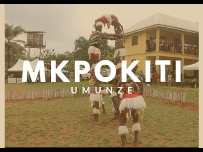 nkpokiti cultural dance group cultural dance group cultural dance dance group nkpokiti cultural dance