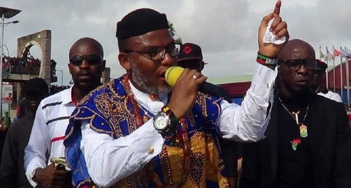 nnamdi kanu join ipob press release fulani yoruba media