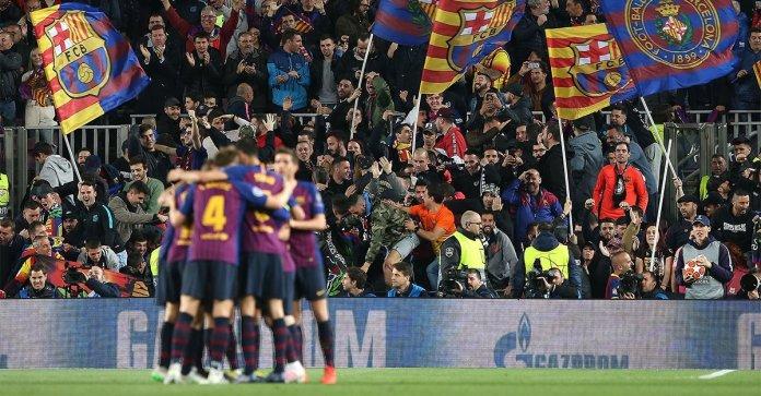 athletic bilbao la liga barcelona squad bilbao