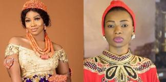See Why Jaruma Did Not Give Tacha The N50m She Promised Her