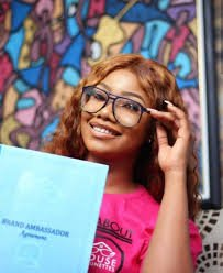 House Of Lunettes Apologises To Tacha For Calling Her A Mere 'Influencer'