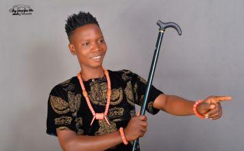 gentle prince song gentle prince igbo Awele Refix By Gentle Prince - Anaedo Online