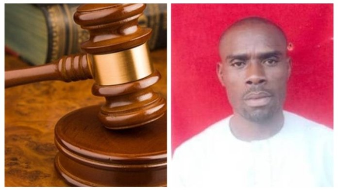 Court Sentences Petroleum Dealer To 7-Years Imprisonment Over License