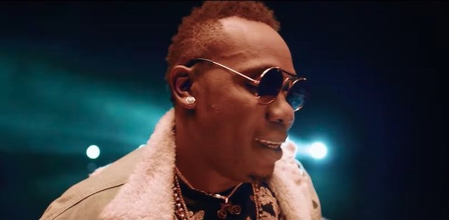 Just In: Duncan Mighty Released On Bail