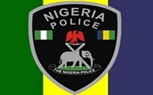 Anambra police