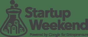 LC_StartupWeekend_Logo_RGB_REVERSE-BLK_rgb_300_127