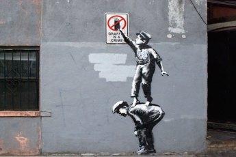 graffitisnotacrime1