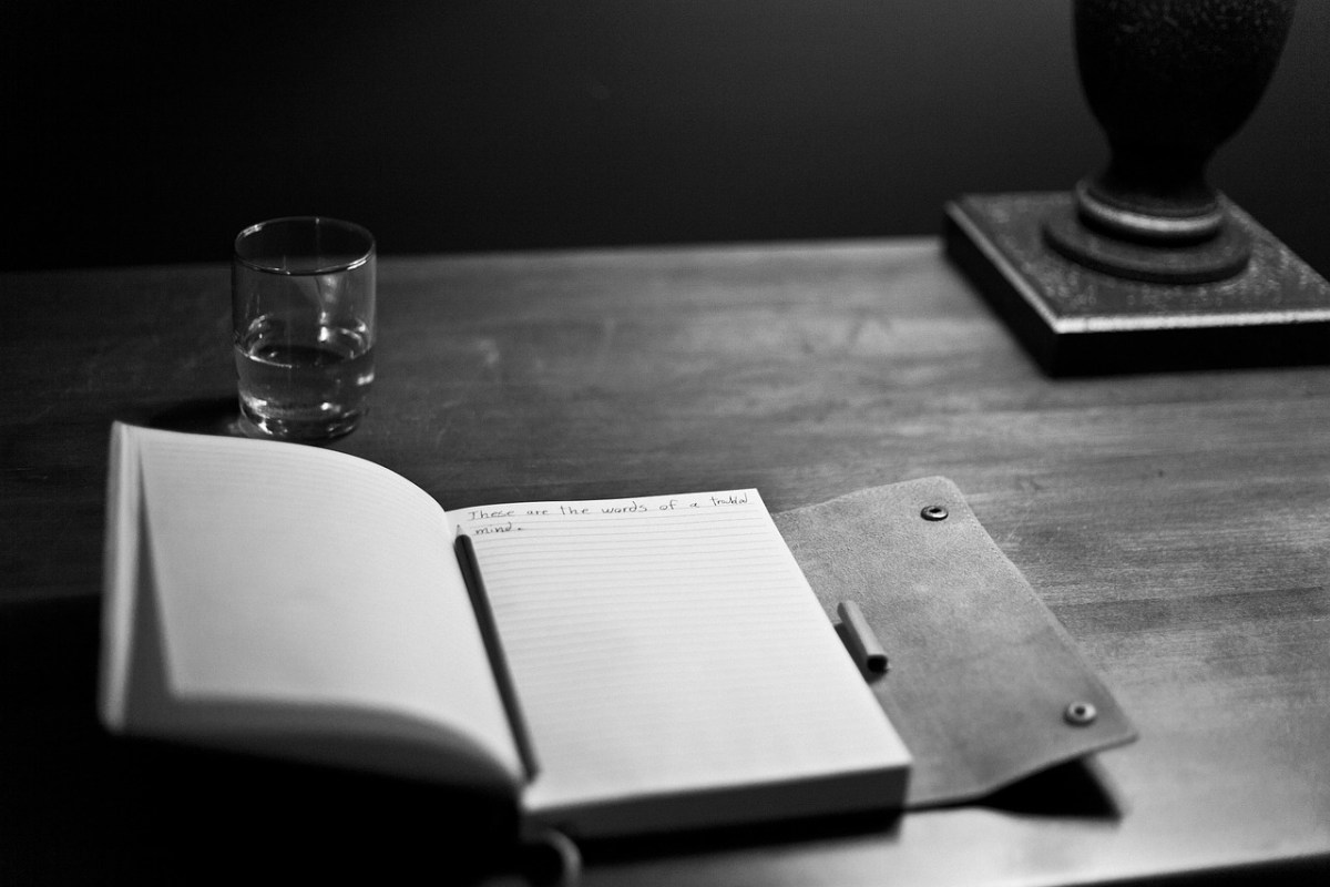 [:sr]Kako Napisati Knjigu Od Nule[:en]How To Write A Book[:]