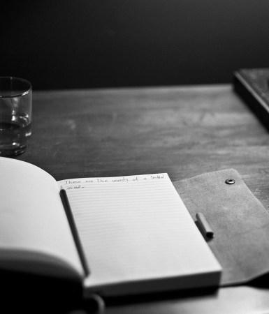 napisati knjigu