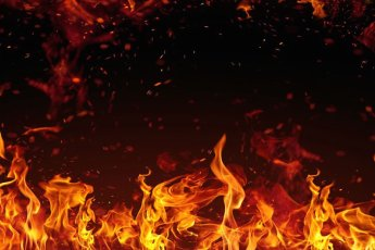 fire_backround_base_by_stormchaserluvr-d6prjxy