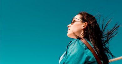 عدم انتظام الدورة الشهرية: كل ما تحتاجين معرفته!