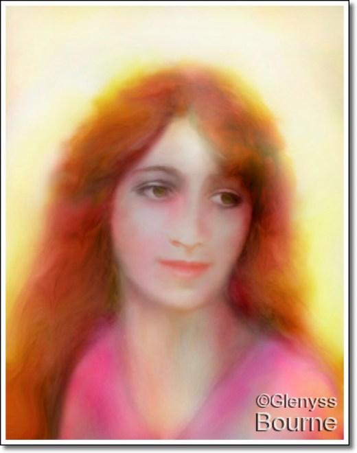 Mary Magdalene18.tif