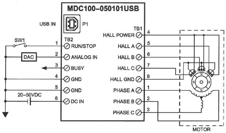 [DIAGRAM] Car Specifications Wiring Diagram FULL Version