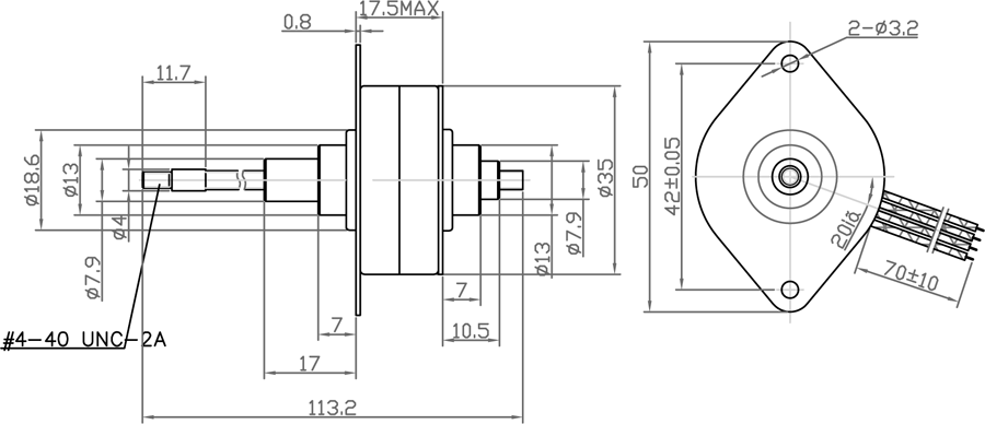[DIAGRAM] Jd 2035 Wiring Diagrams FULL Version HD Quality