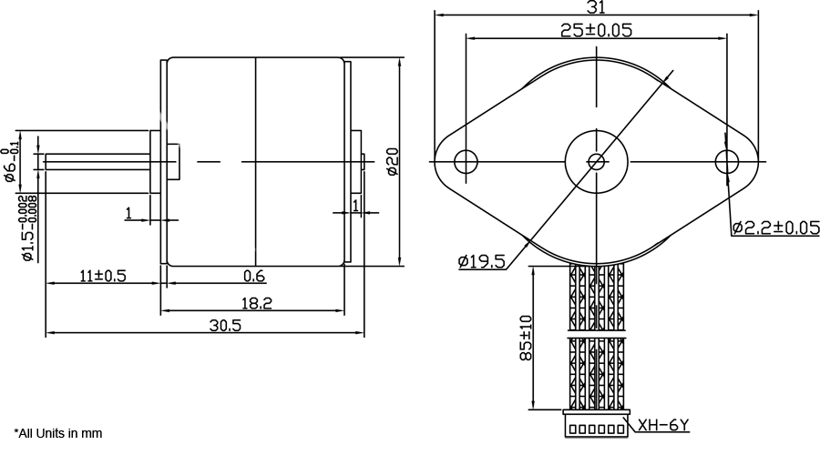 Wiring Manual PDF: 12v Wiring Diagram For Hydraulic Motor
