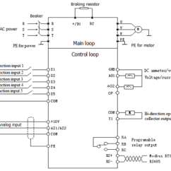 Vn V8 Wiring Diagram Bmw E39 Business Radio Vt Commodore Download : 36 Images - Diagrams | Cita.asia
