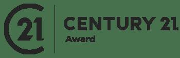 Meghan Shigo, Century 21 Award