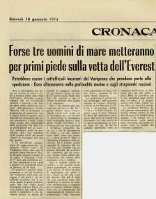 giornale-4