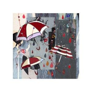 085-parapluies-colin-anais-25x25