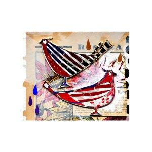 REP0115-oiseau-27×27