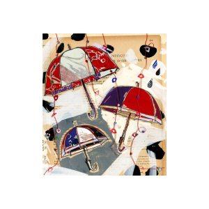 REP0025-parapluies-52×52