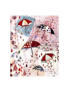 121-parapluie-colin-anais-30x40