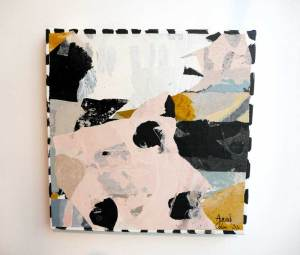 TAB0063-toile-abstrait-30x30cm
