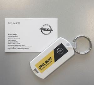 Coordonnées-Opel-Labège