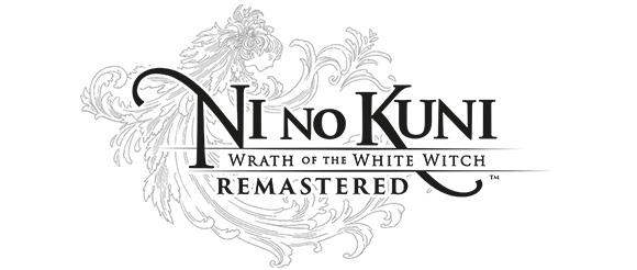 Filtradas las novedades de Bandai Namco para el E3
