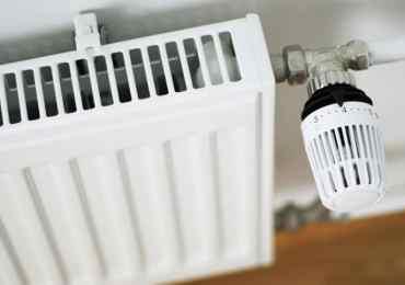 Αλλαγές στον Νόμο για Αυτόνομη Θέρμανση με Φυσικό Αέριο