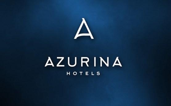 azurina 1 (2)