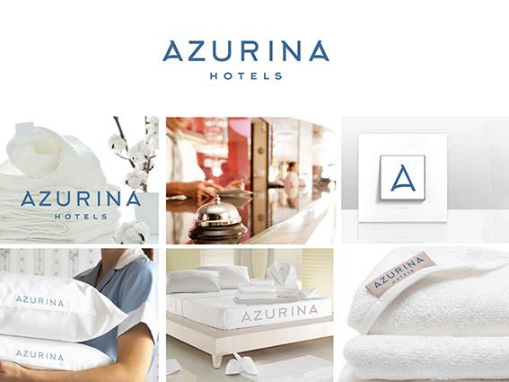 azurina 1 (5)