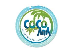 cocoana label 2