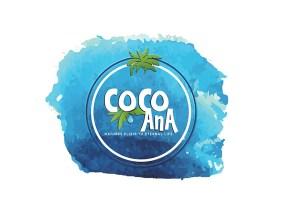 cocoana label