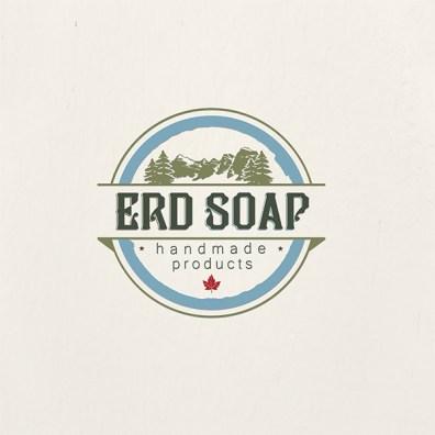 erd soap logo