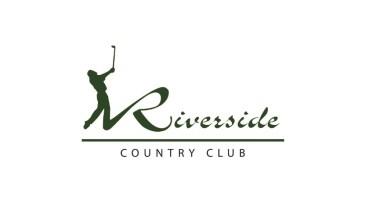 riverside golf