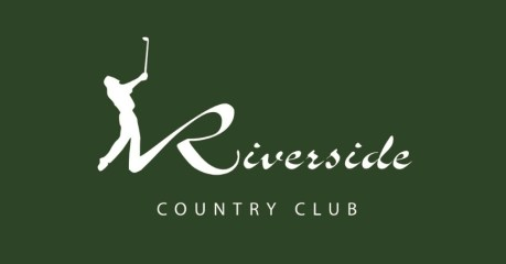 riverside green golf