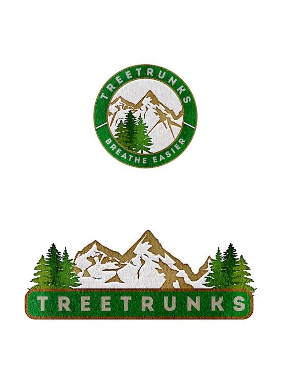 treetrunks logo 1