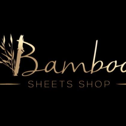 bamboo-logo-1024x600-black