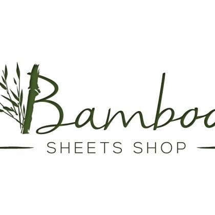 bamboo-logo-1024x600