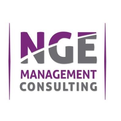 nge-logo-2-1024x600