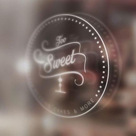 TOO-SWEET-2