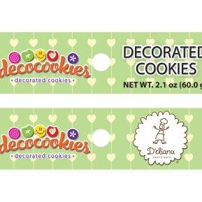 decocokies-7