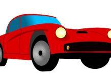 6 Langkah Menghasilkan Uang dengan Mobil Pribadi