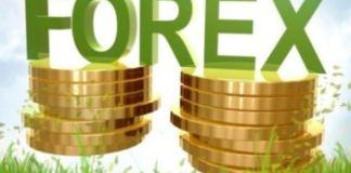 Pengertian Forex Trading, Mengenal Bisnis Forex dan Bagaimana Cara Kerjanya